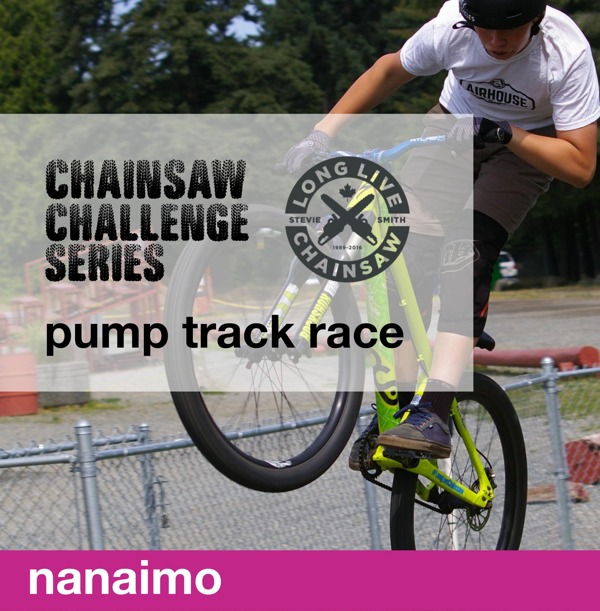Events Page - NMO chainsaw comp.jpg