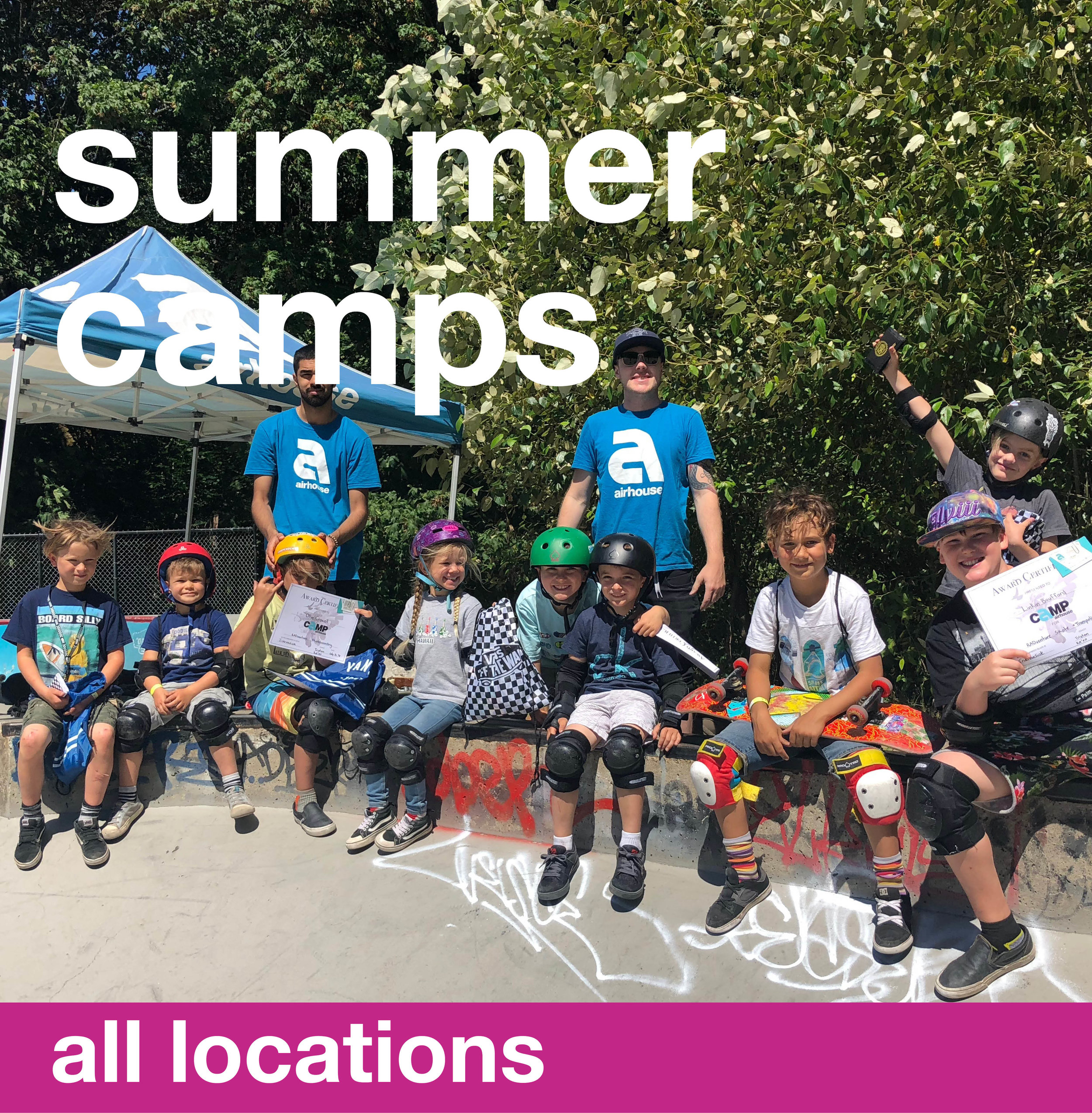 Events Page - Summer Camps.jpg