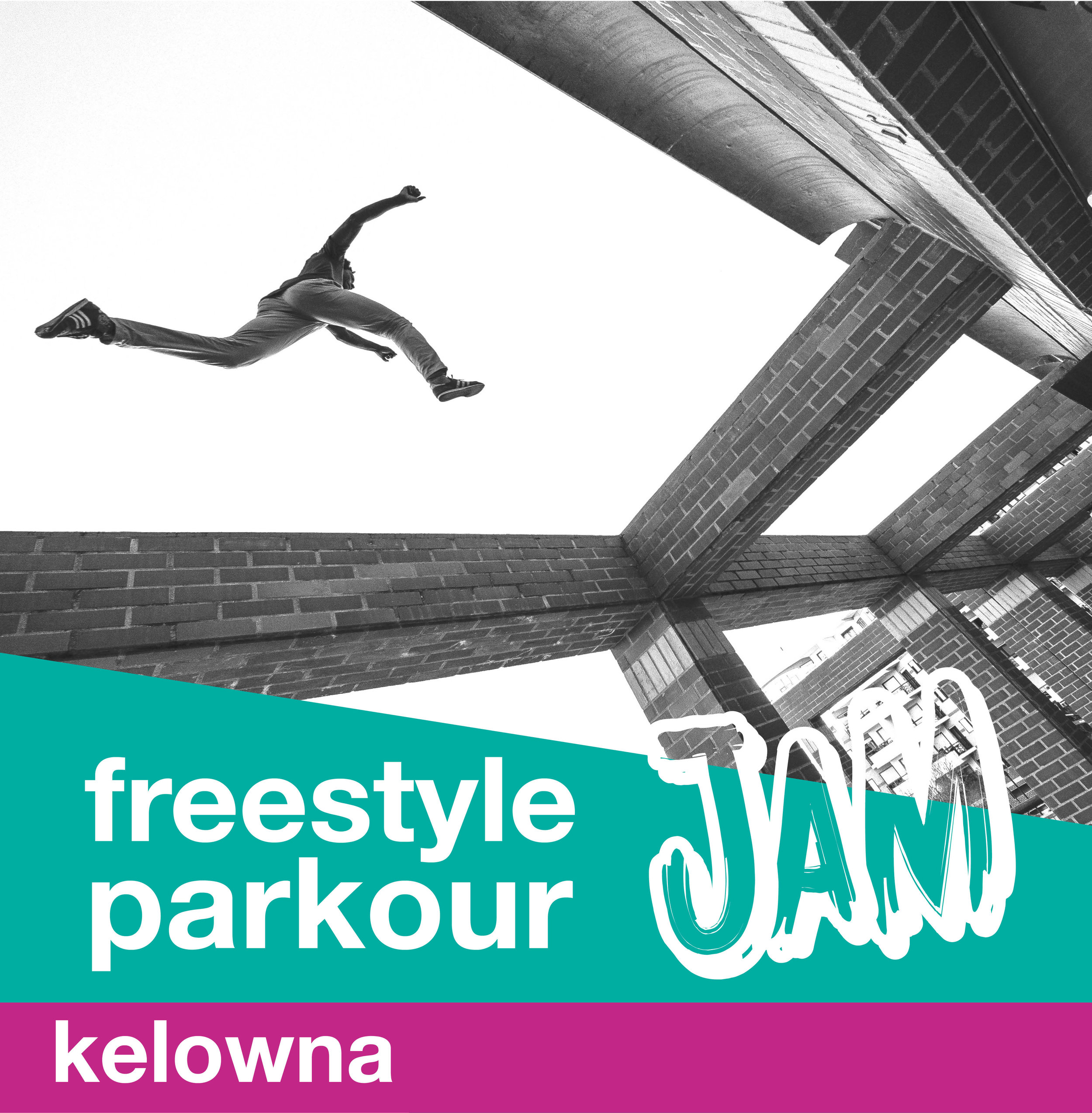 Events Page - KEL parkour jam.jpg
