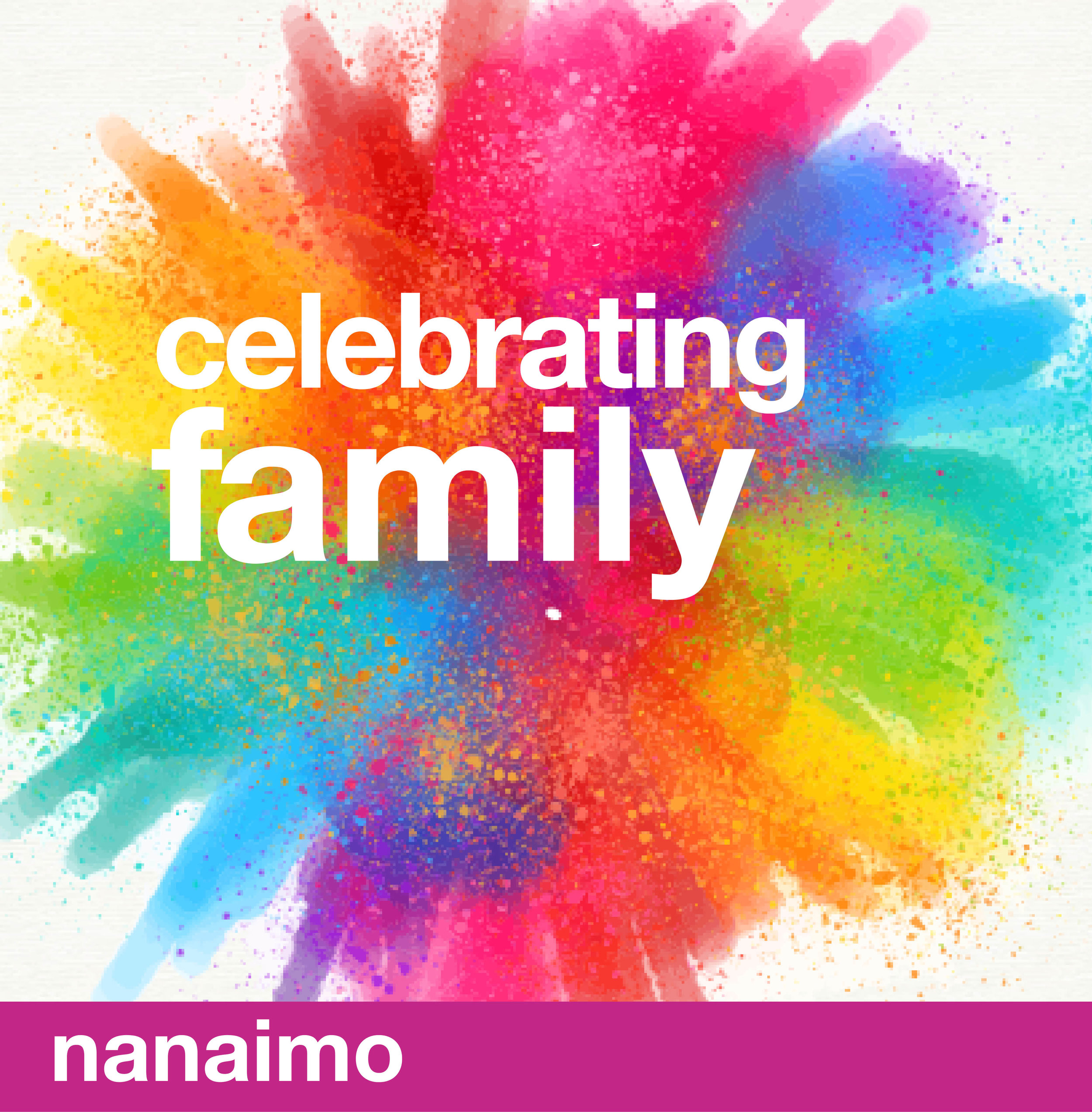 Events Page - NMO family.jpg