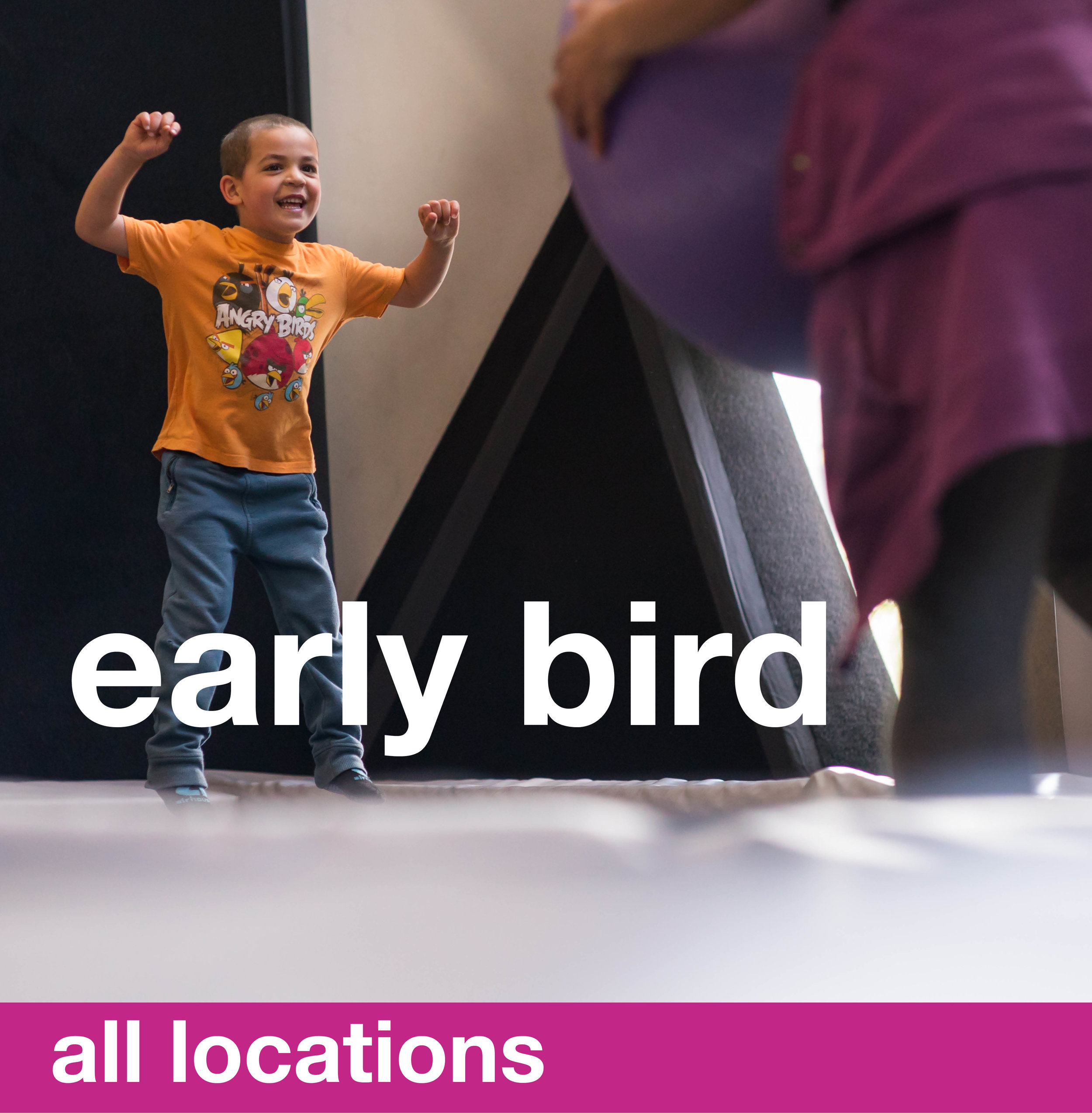 Events Page - Early bird.jpg