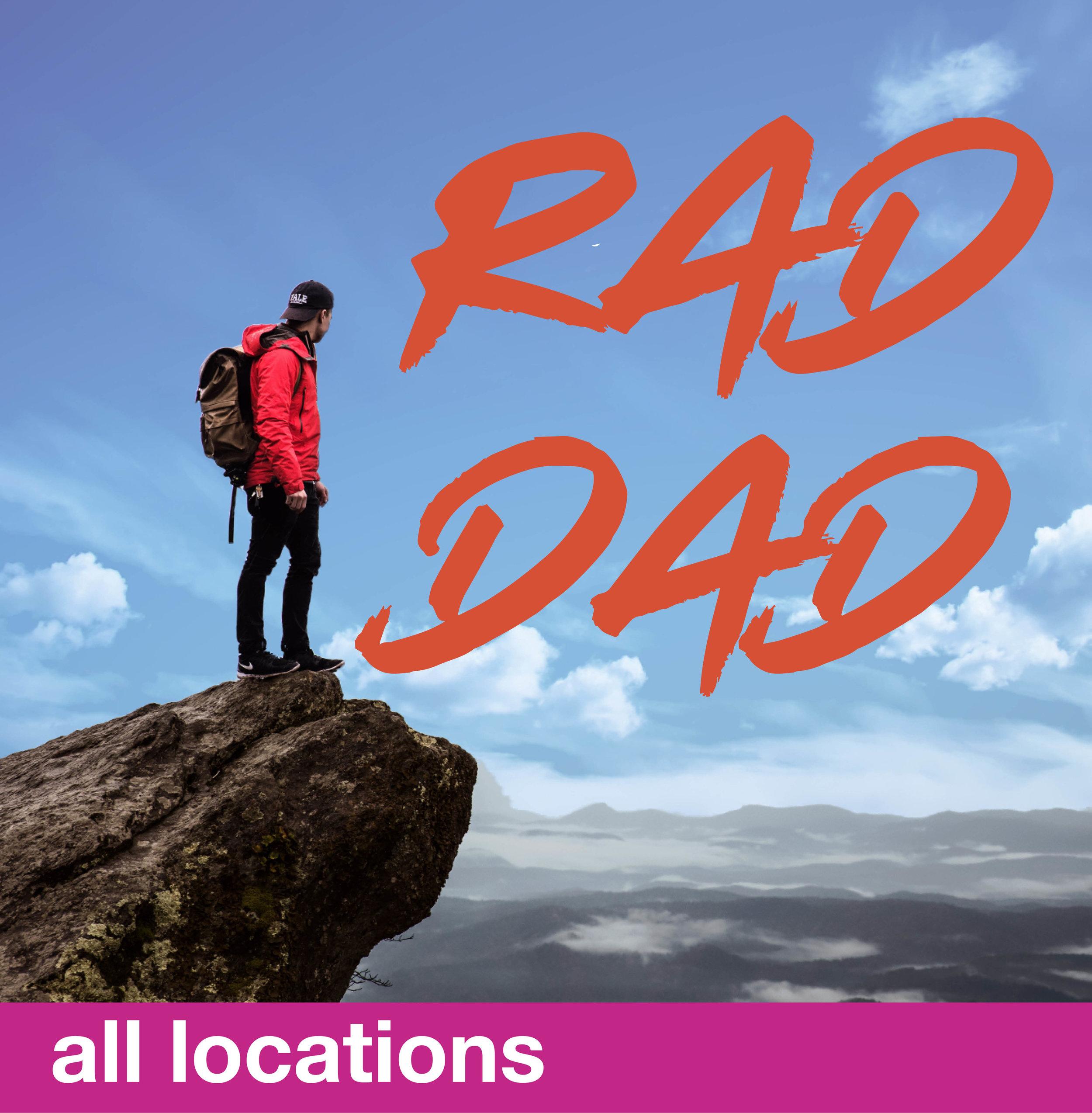 Events Page - rad dad.jpg