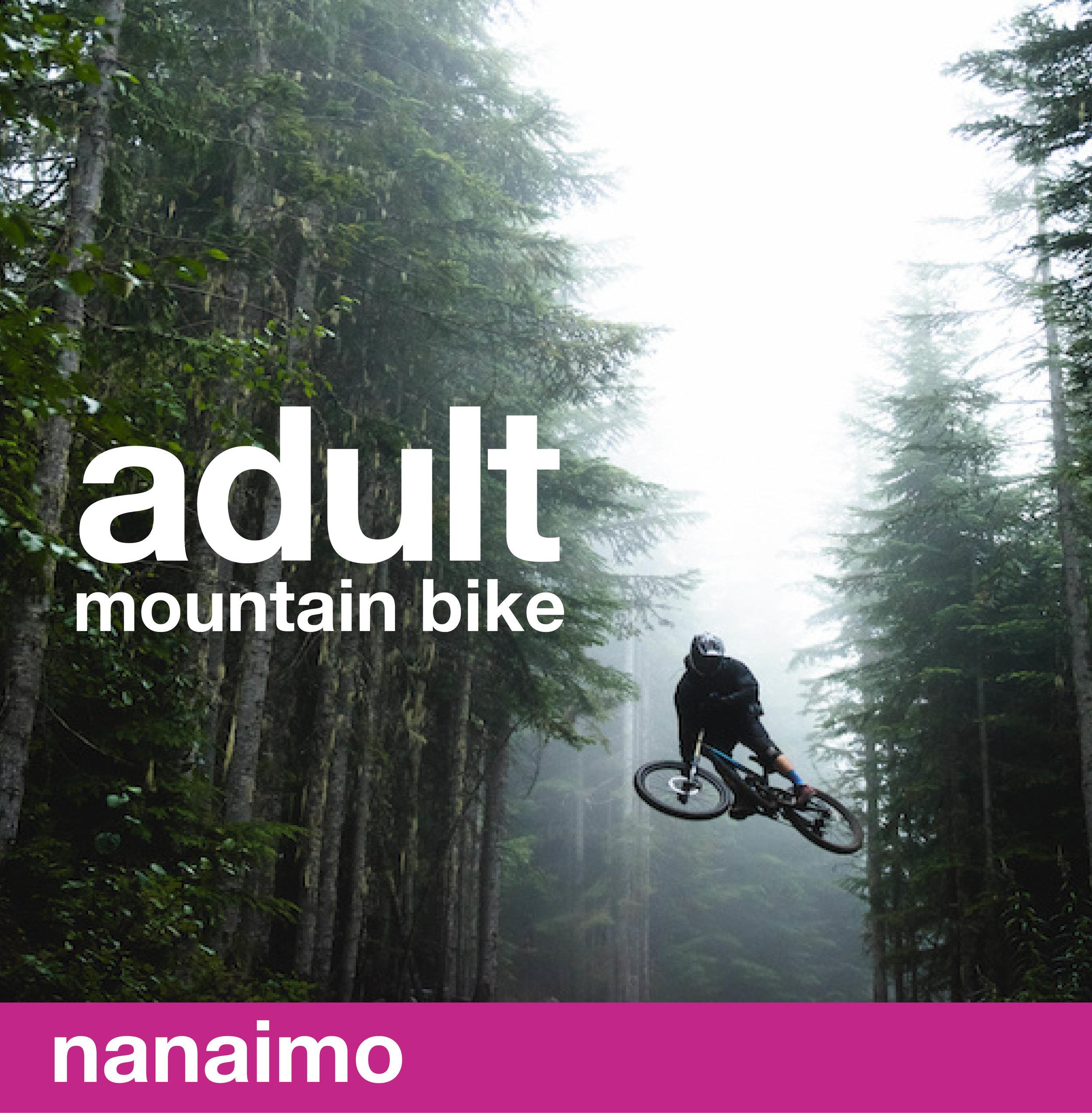 Events Page - NMO adult MTB7.jpg