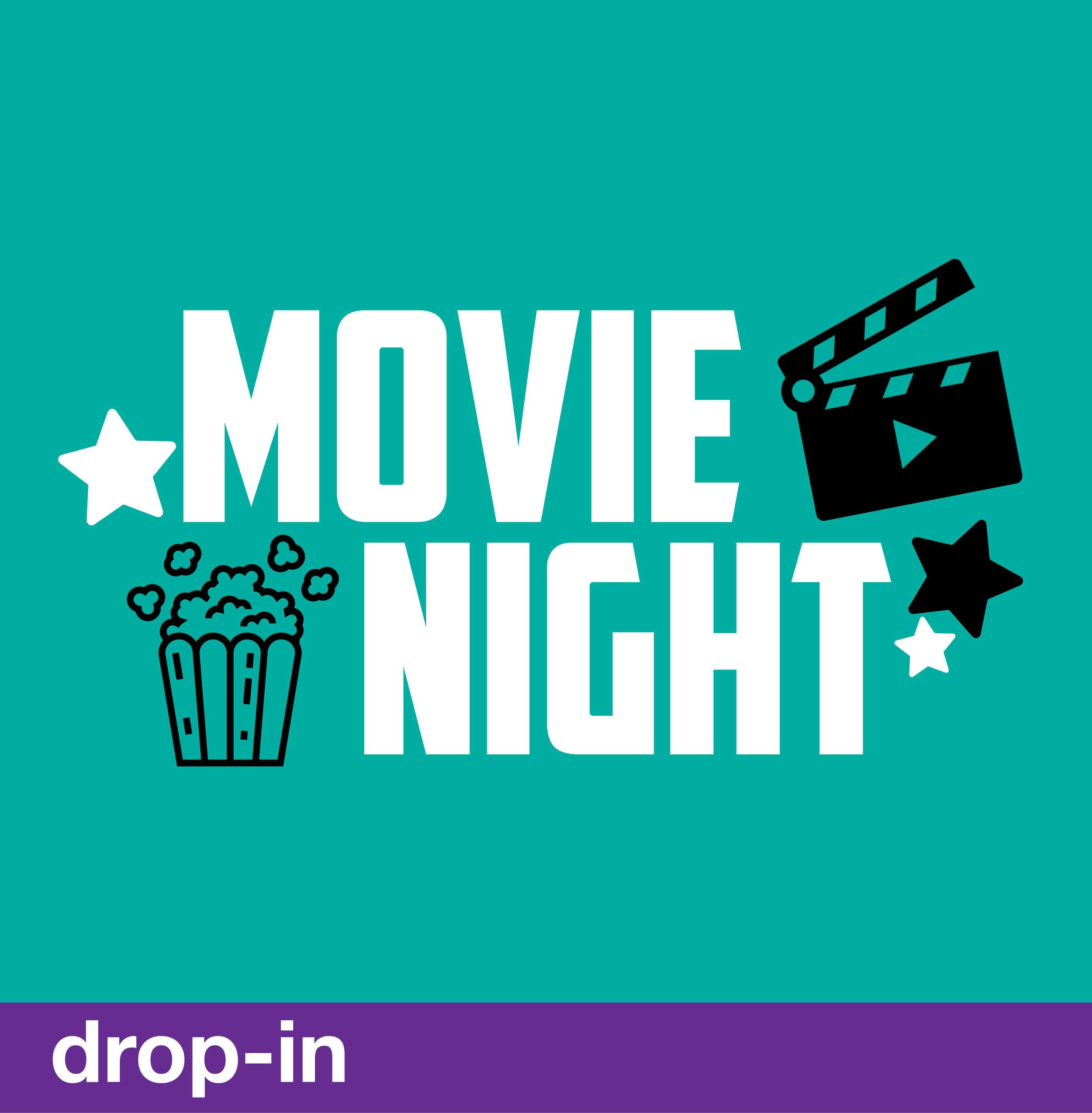 SQM movie night.jpg