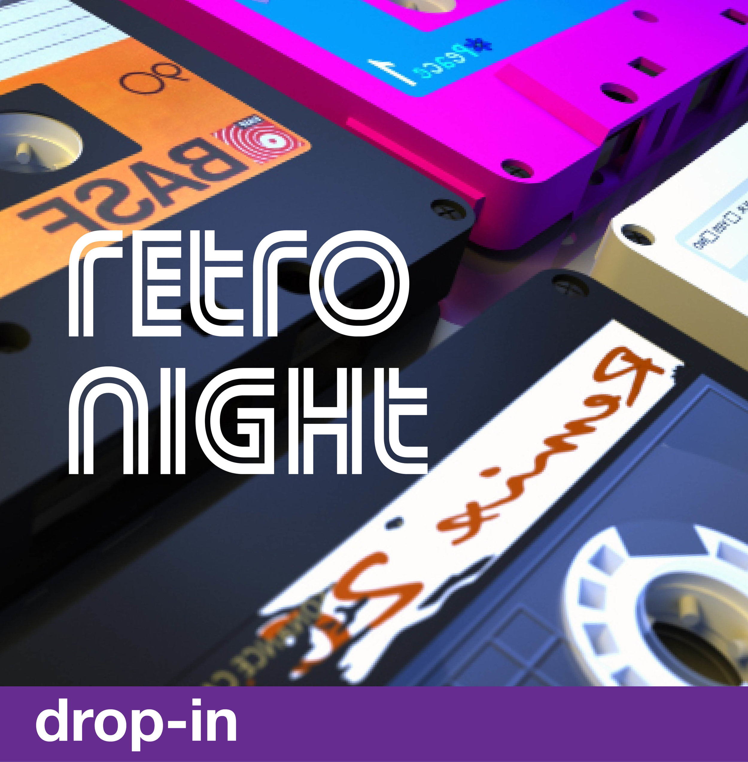SQM retro night.jpg