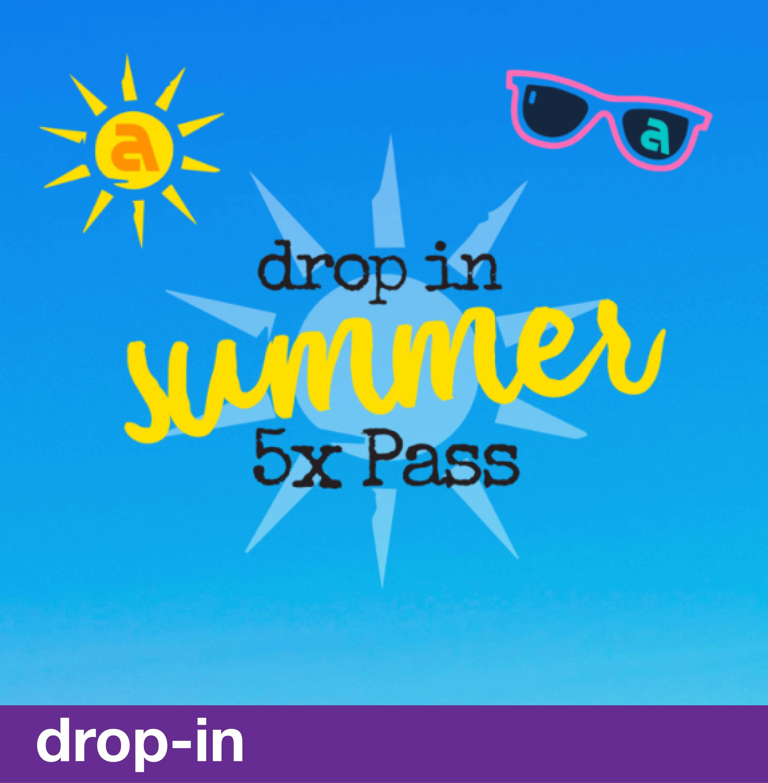 summer pass.jpg