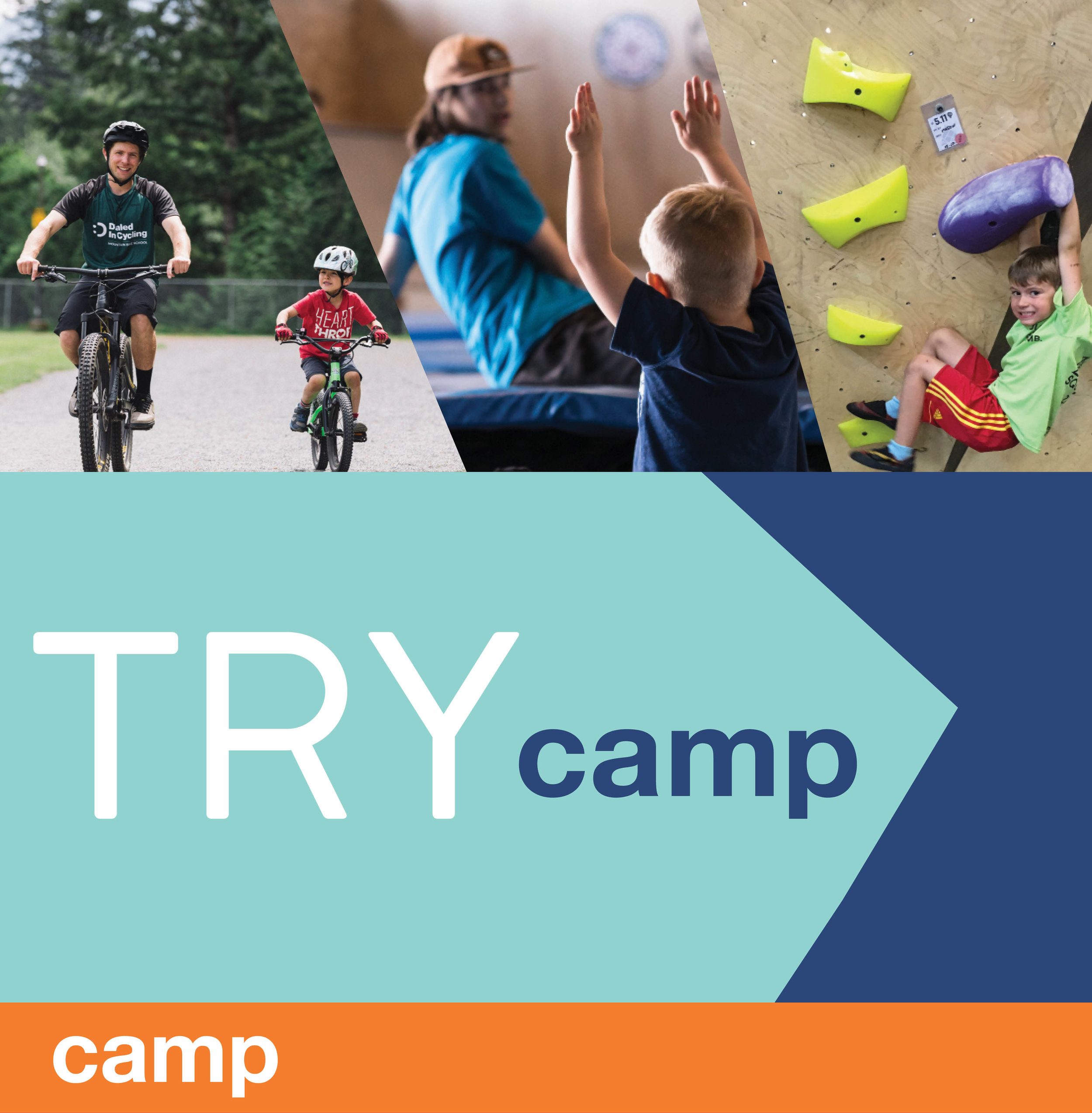 Events Page - TRY Camp.jpg
