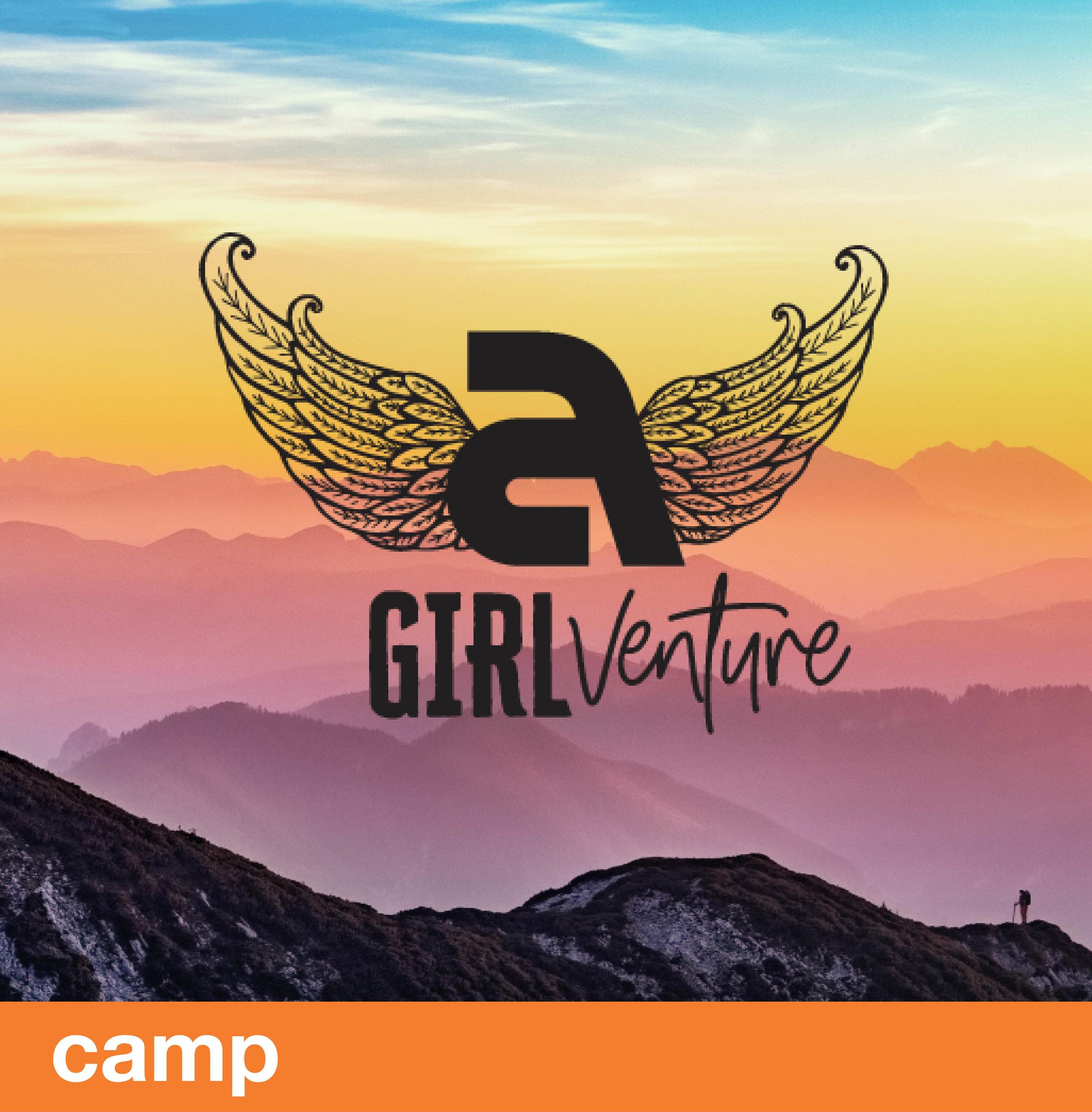 camp Girlventure.jpg