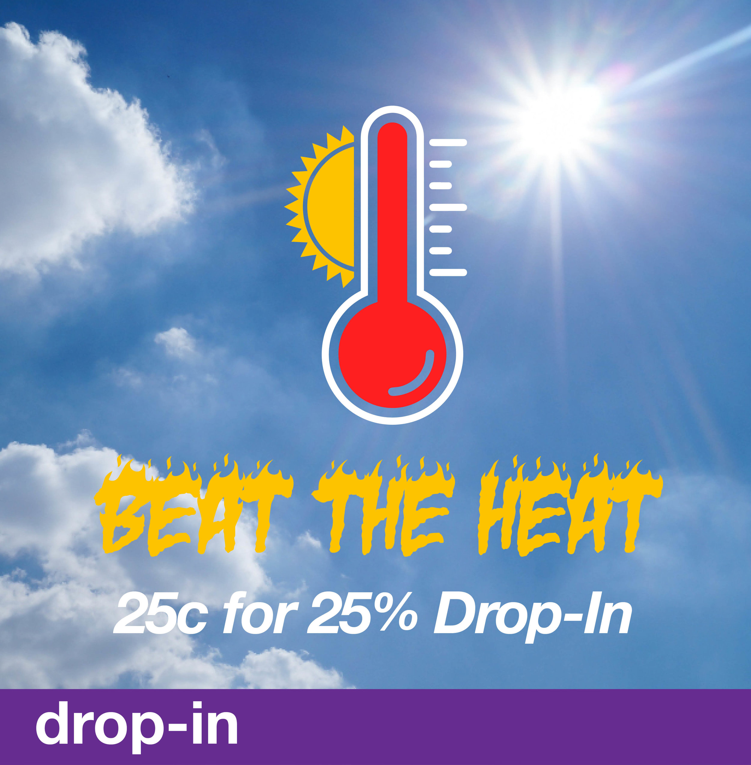 NMO beat heat.jpg