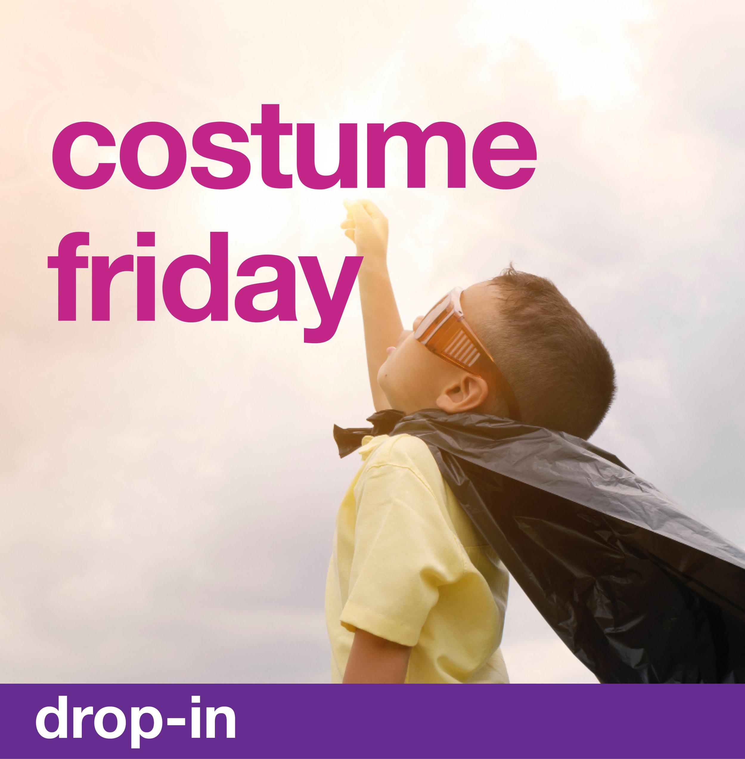 KEL costume.jpg