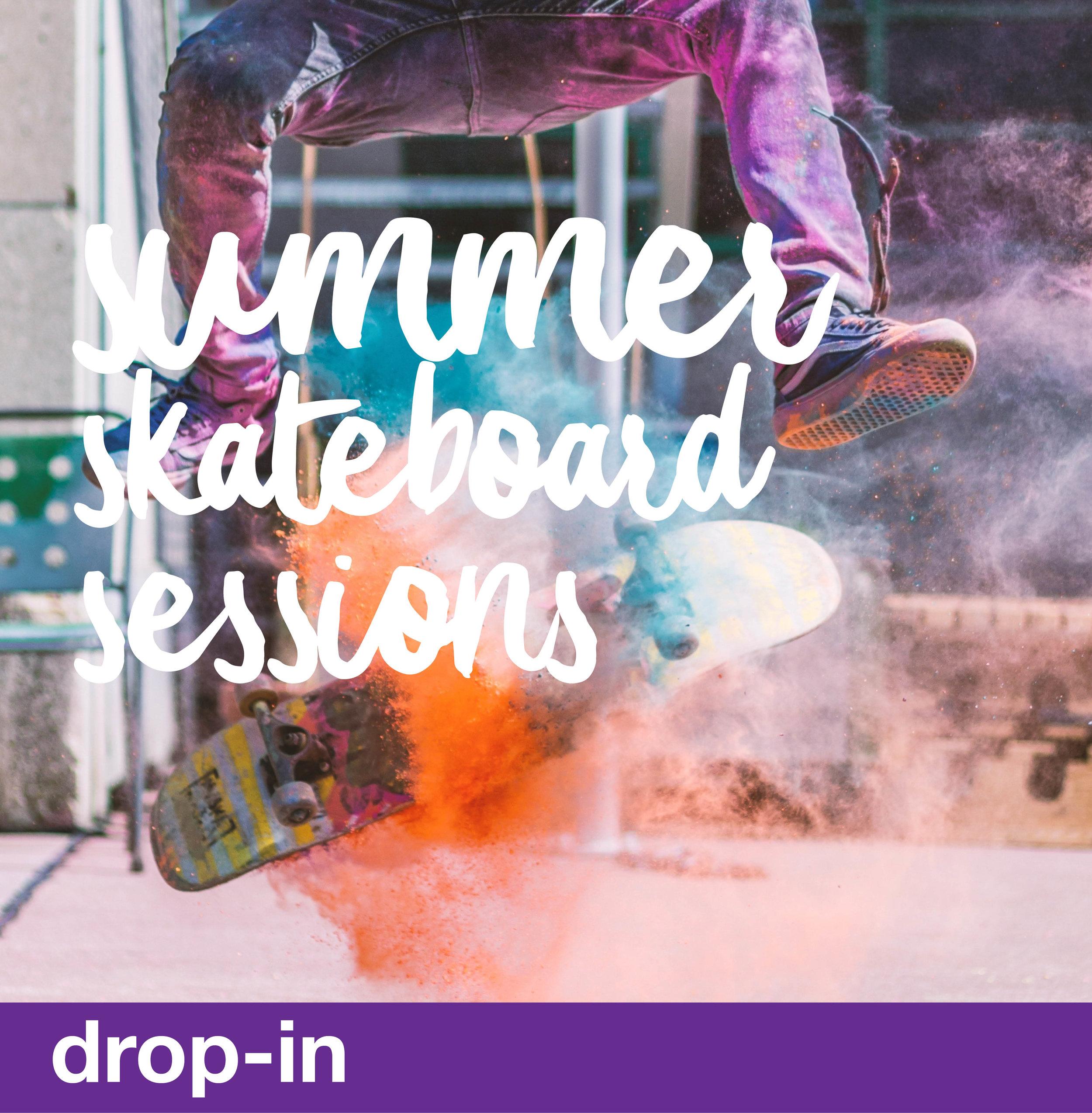 KEL skateboard summer.jpg
