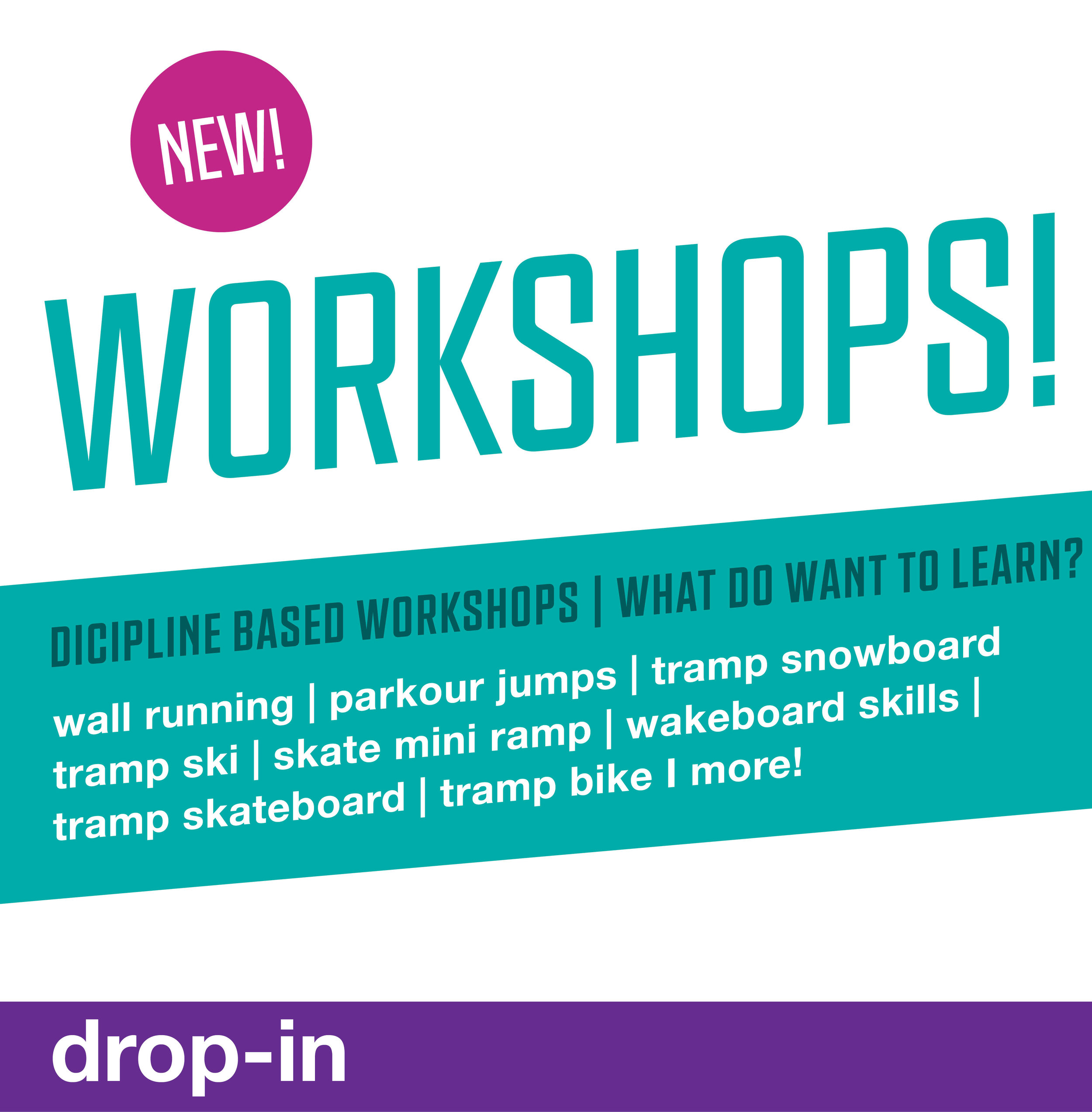 Events Page - NMO KEL Workshops.jpg