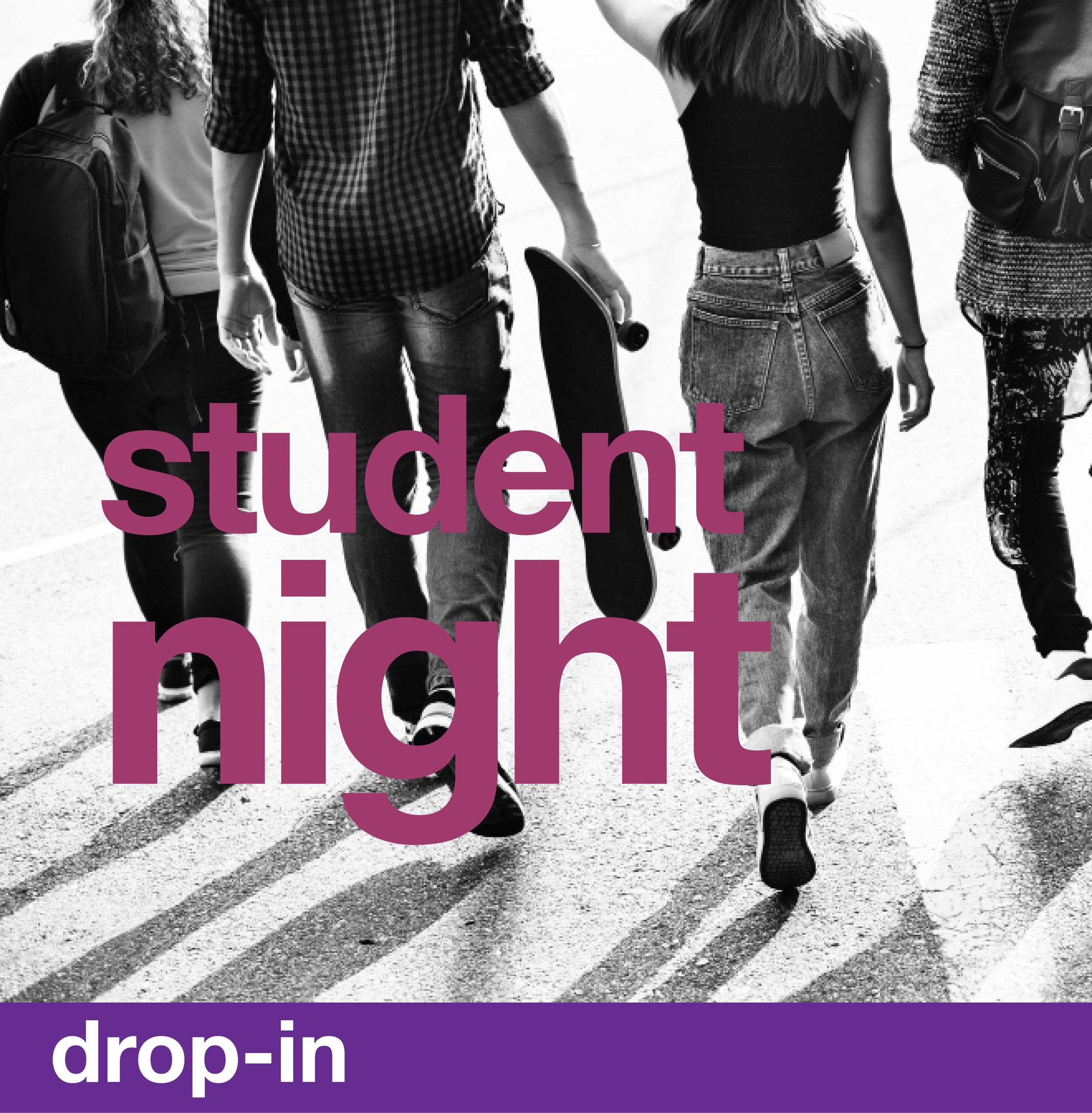 student night.jpg