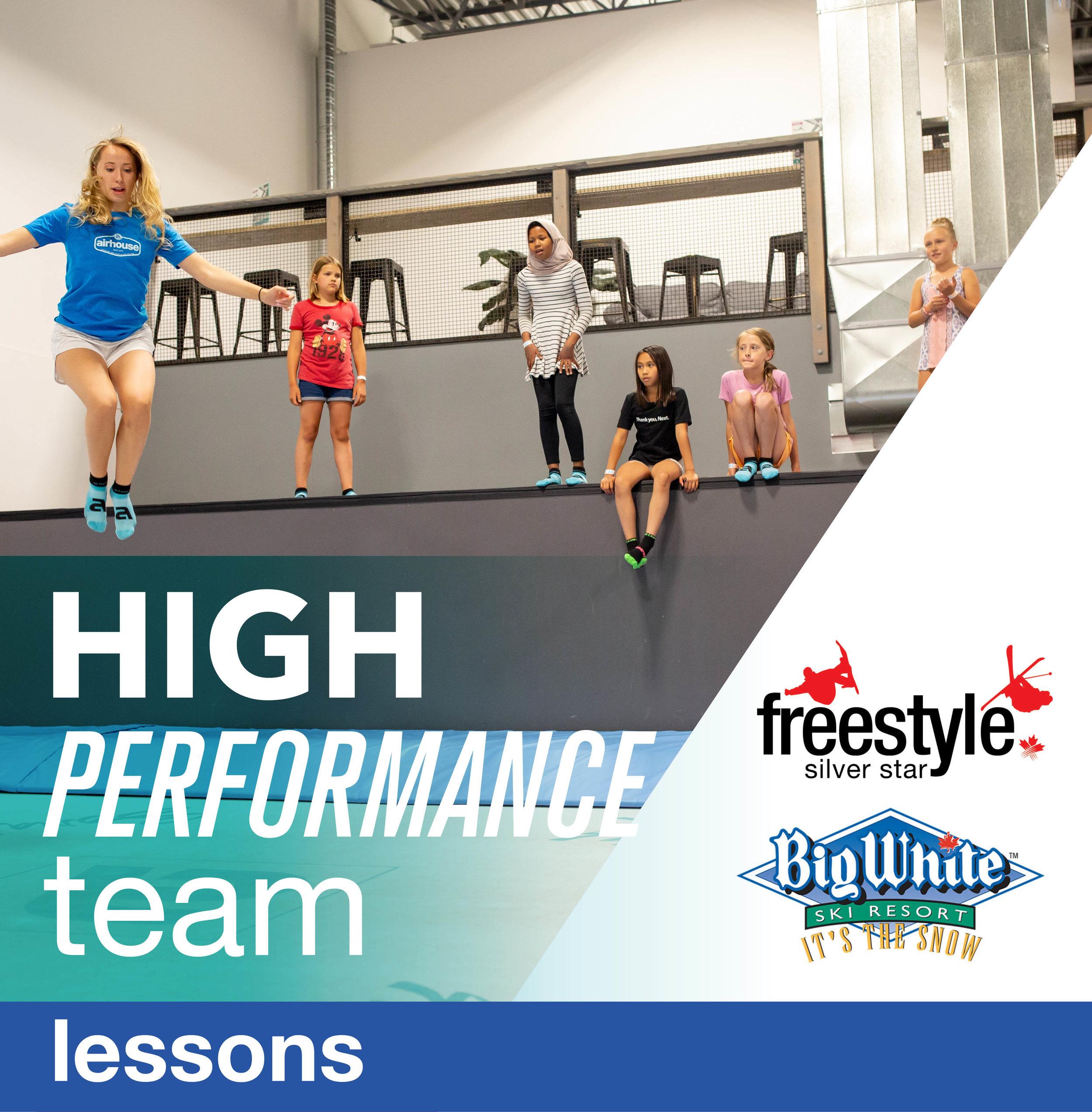 KEL high performane team.jpg
