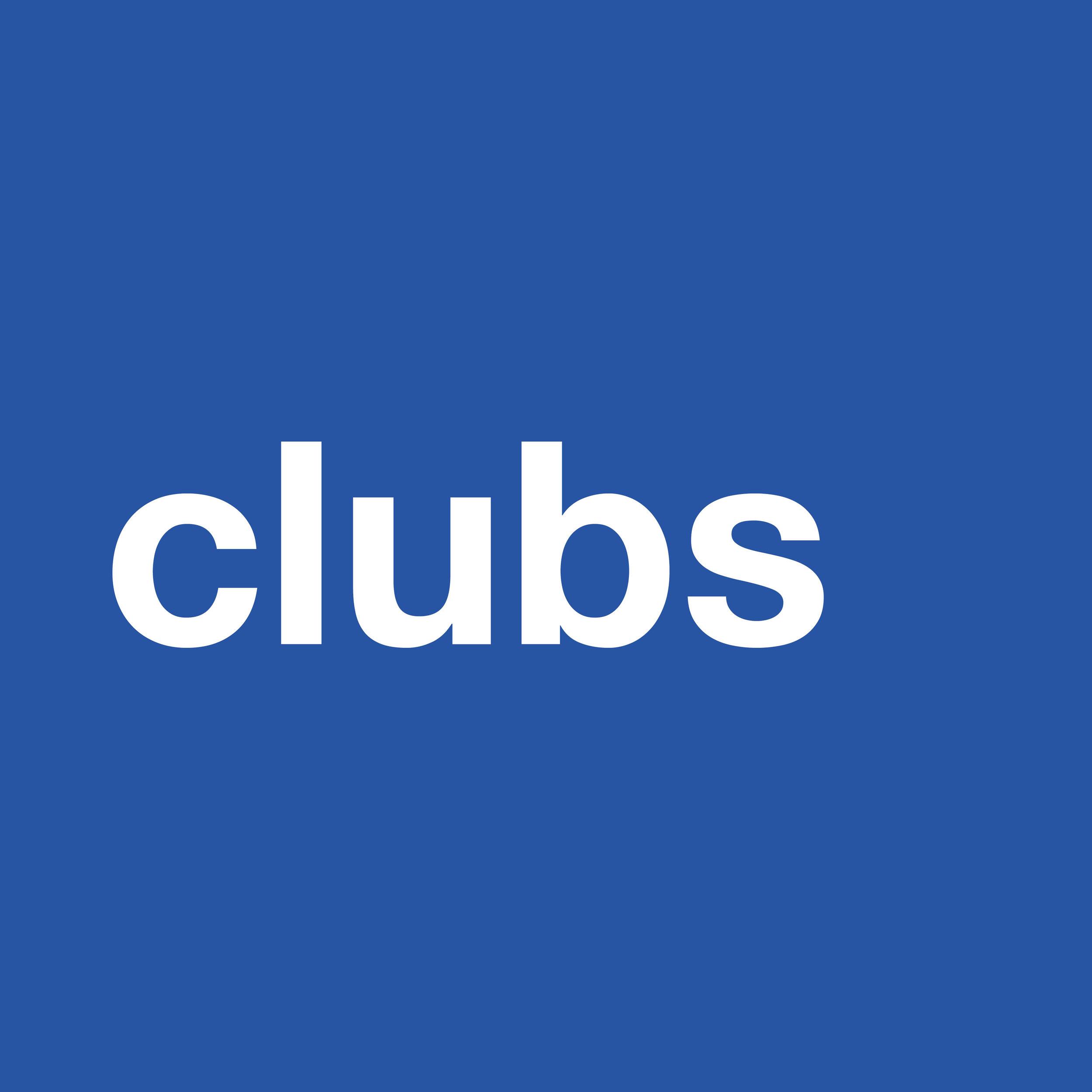 Lesson Types - Clubs.jpg