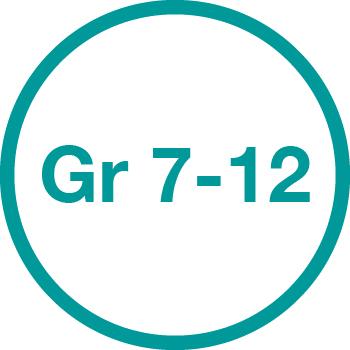 GradeLogo_7-12.jpg