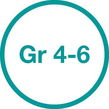 GradeLogo_4-6.jpg