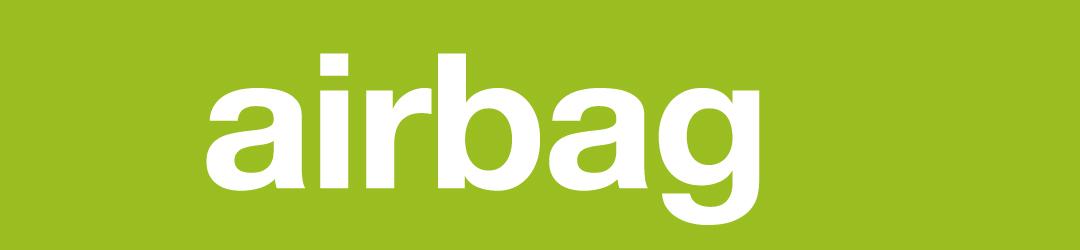 Tab_airbag.jpg