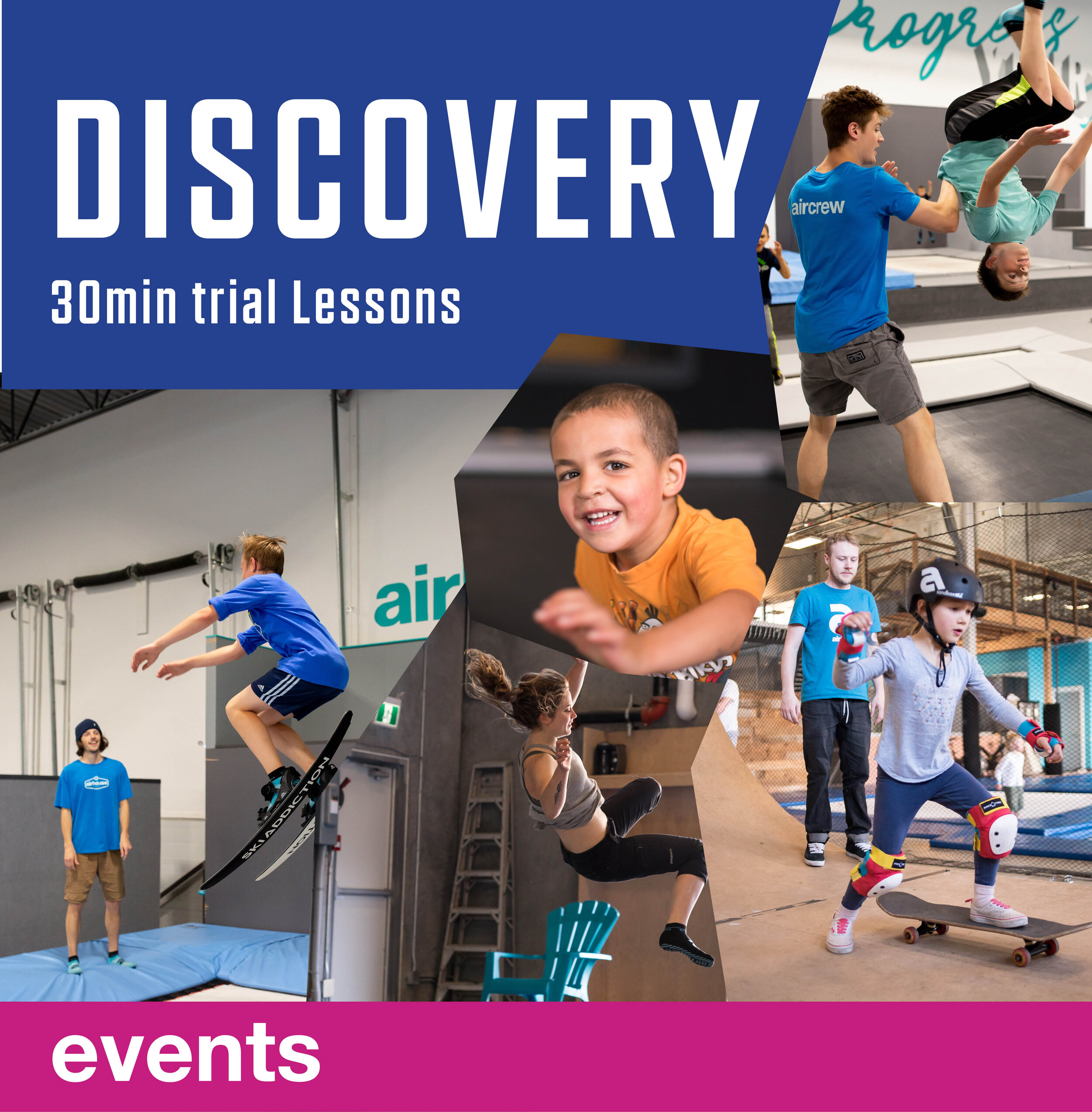 Discovery Lesson Event.jpg