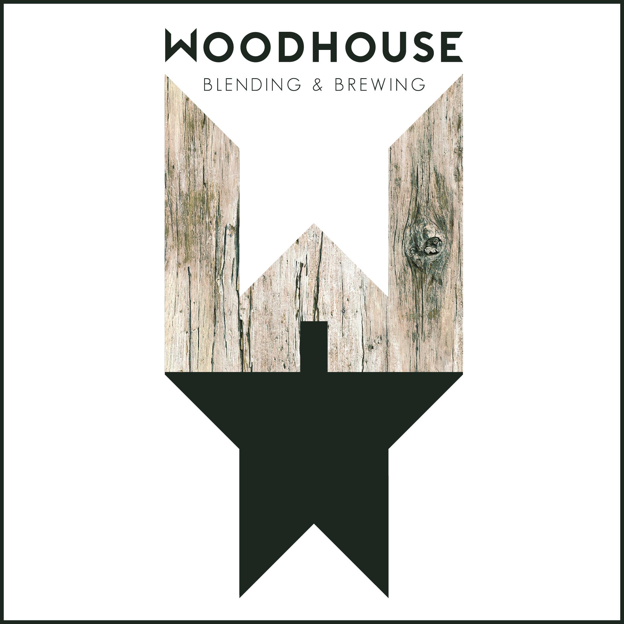 Woodhouse_Final Logo Light Wood.jpg