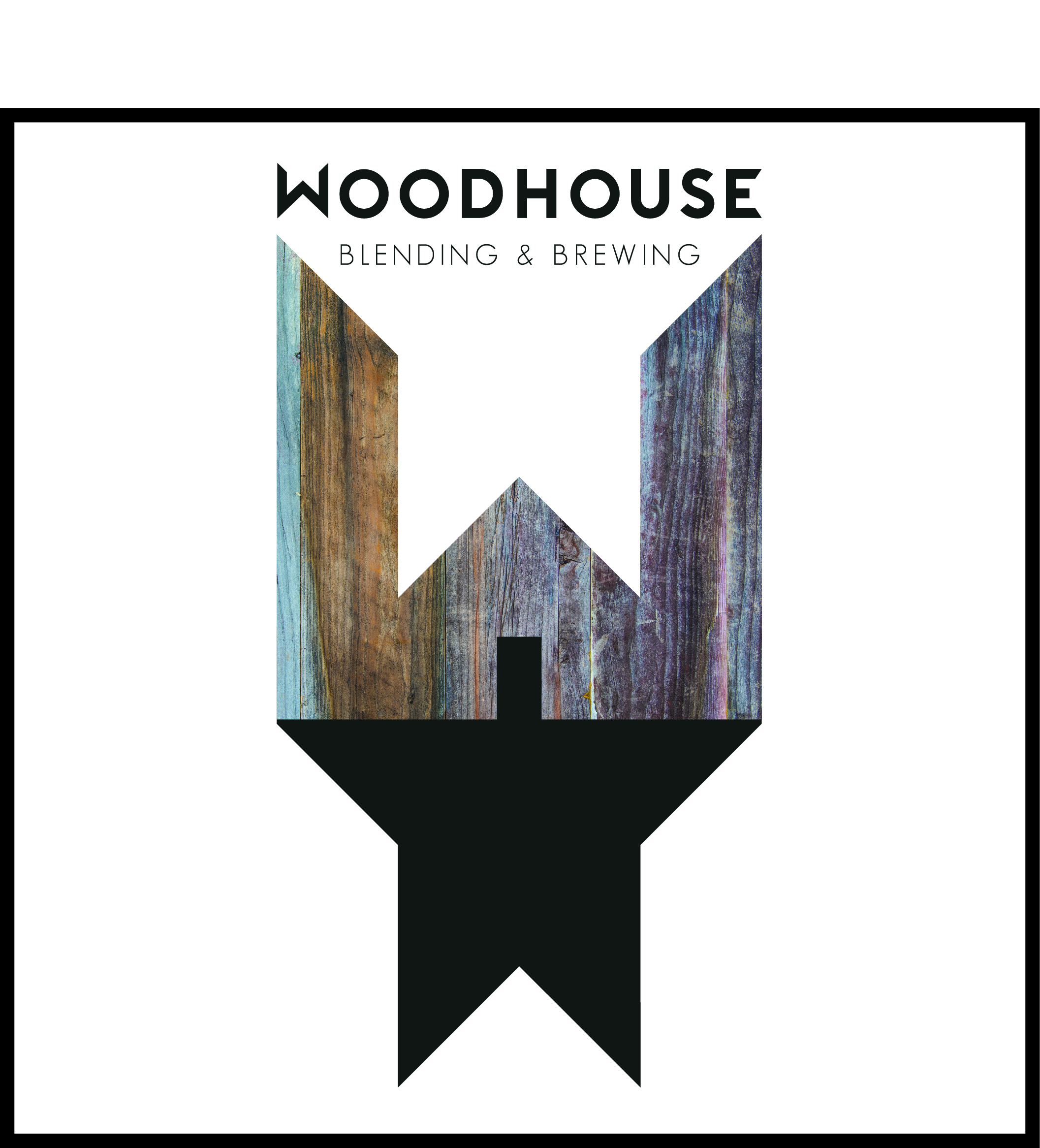 A_Woodhouse Final logo Rustic.jpg
