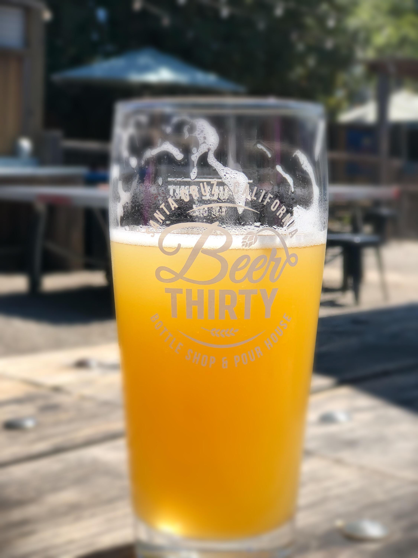 beer thirty.JPG