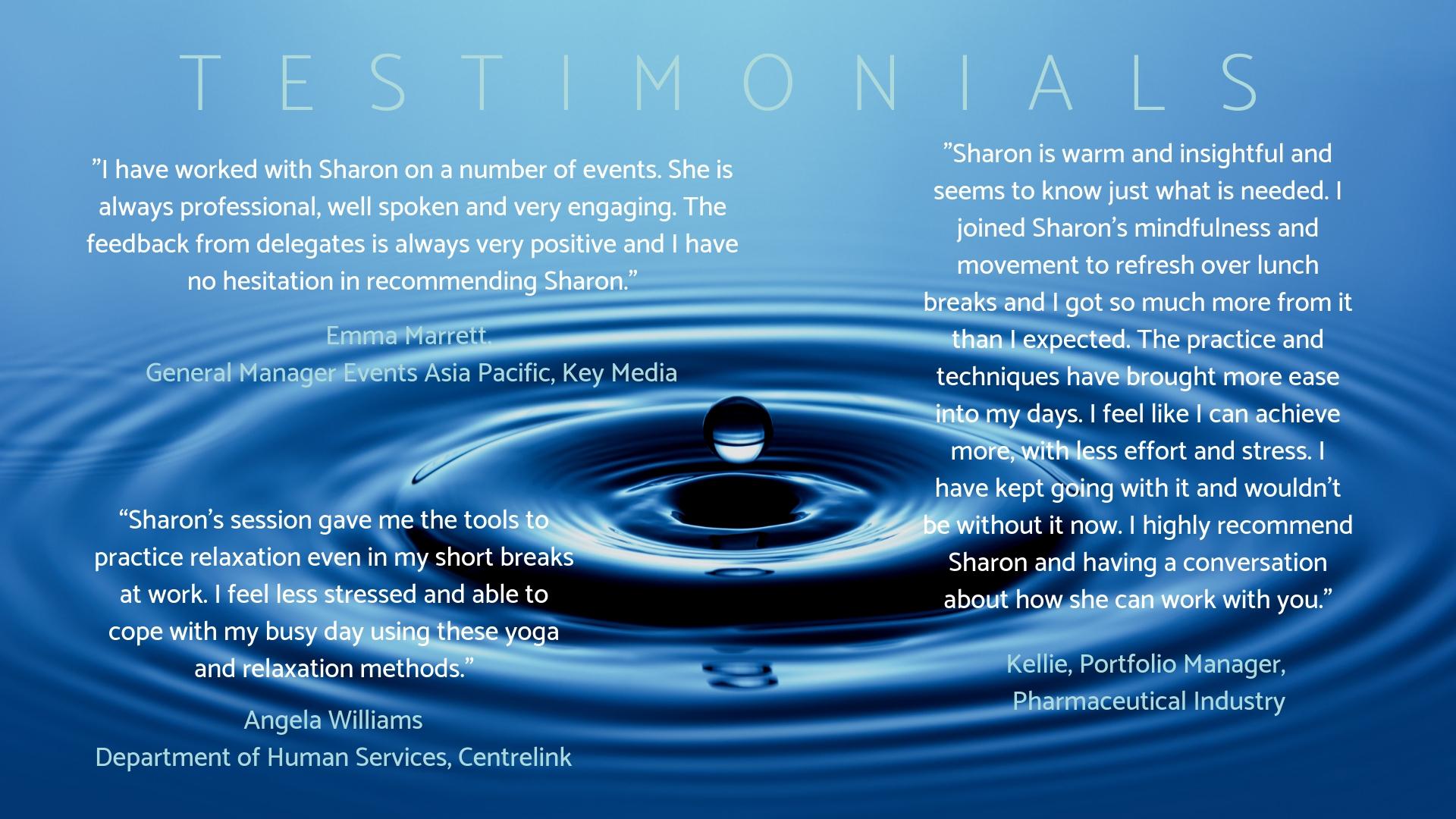 Testimonials 3.jpg