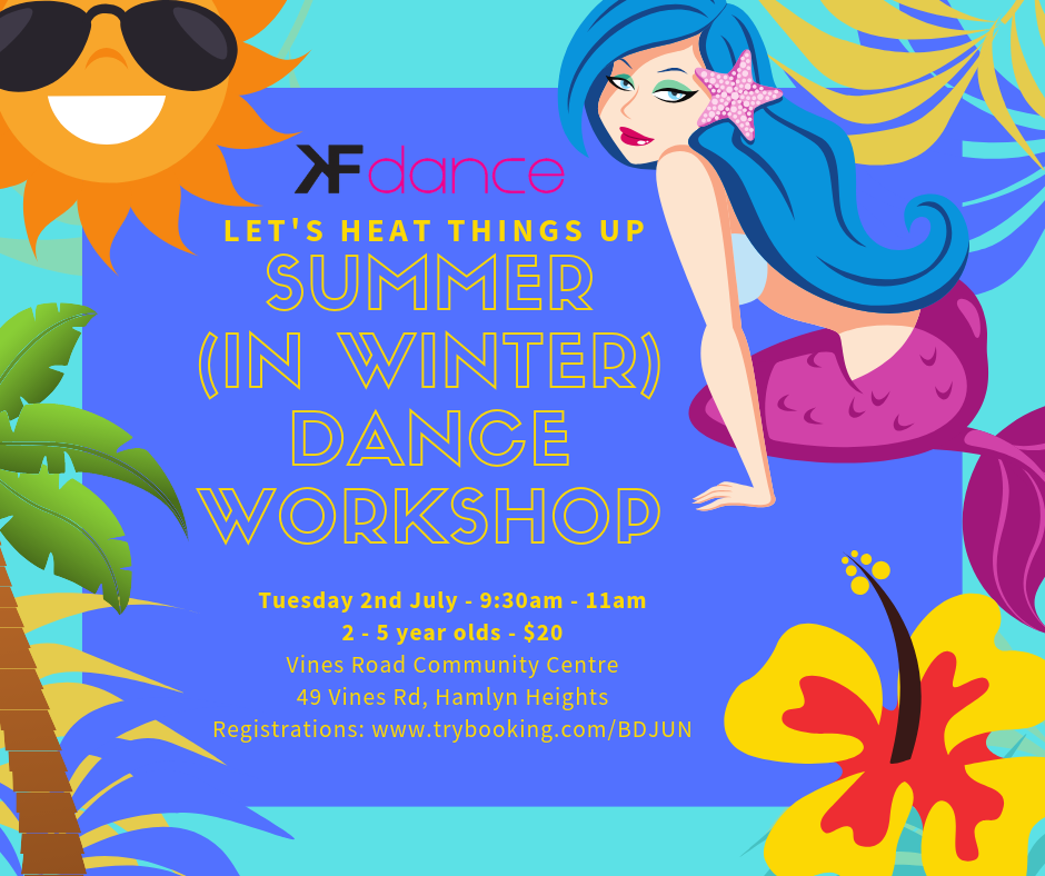 Toddler Dance Workshop - July.png