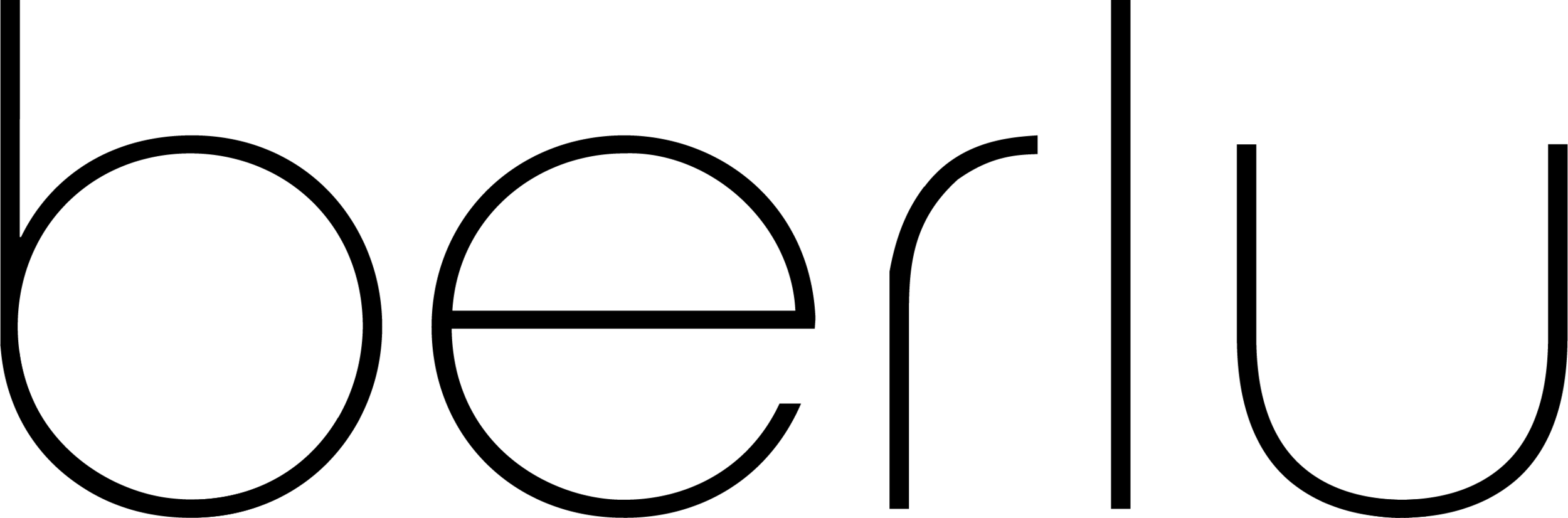 berlu_logo.png