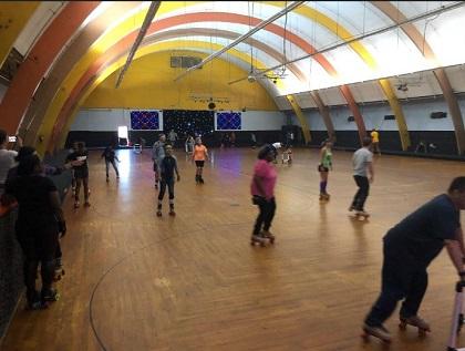 skating12.jpeg