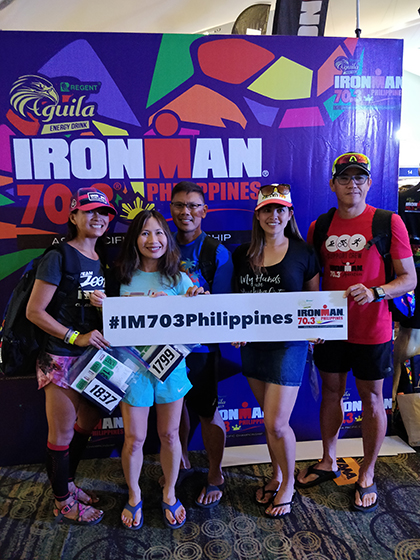 Ironman_Cebu4_420px.jpg