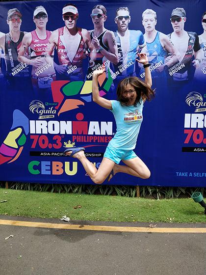 Ironman_Cebu1_420px.jpg