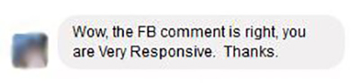 fb-responsive.jpeg