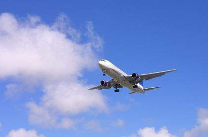 airplane_420px.jpeg