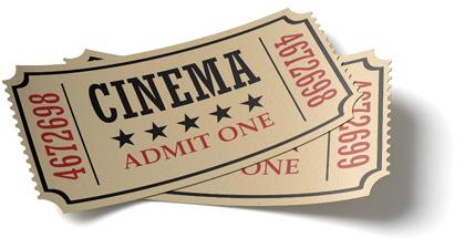 Movie_Tickets_420pc.jpg
