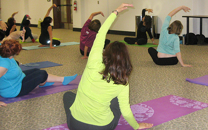 yogacac1.jpg