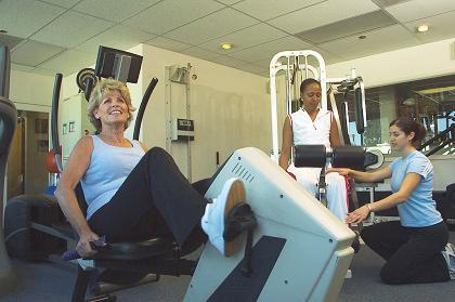 women+in+gym.jpg