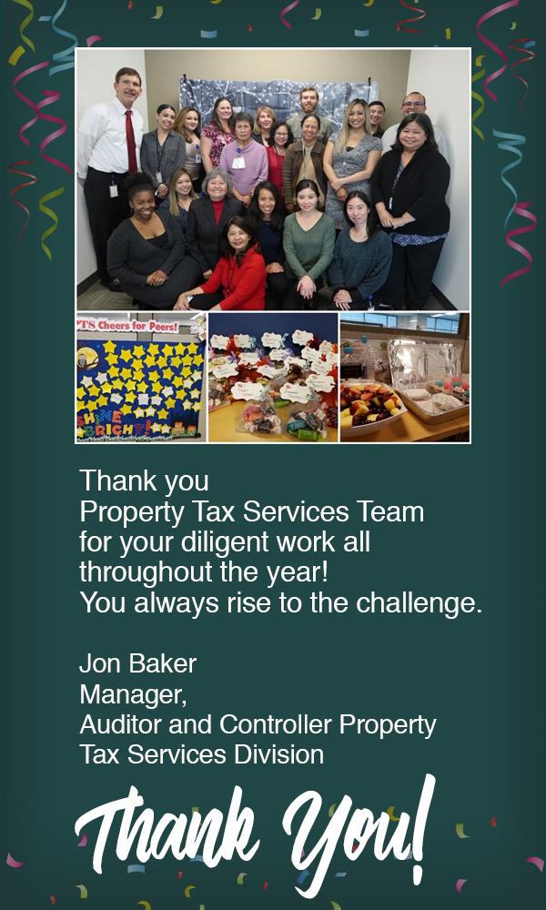 Jon_Baker_Property_Tax_Services.jpg