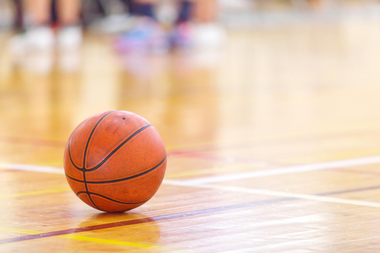 basketball_tournament.jpg