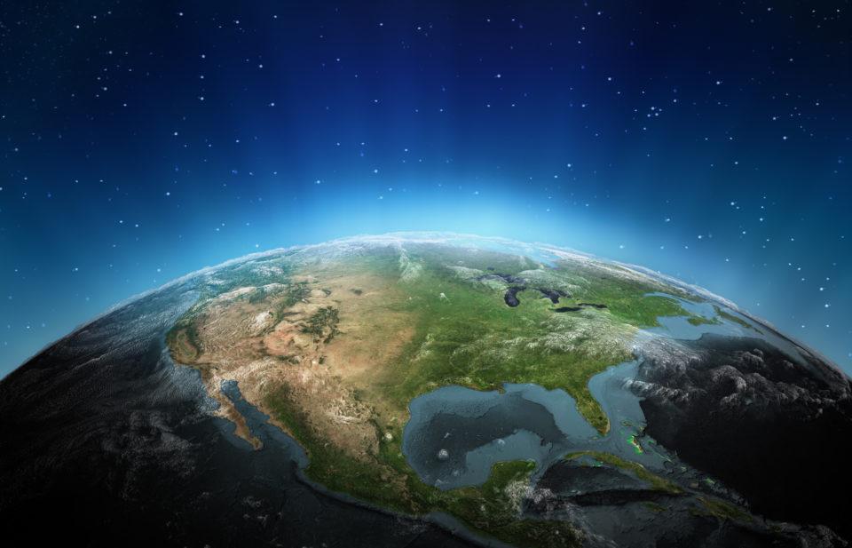 earth_day_2000px-960x617.jpg