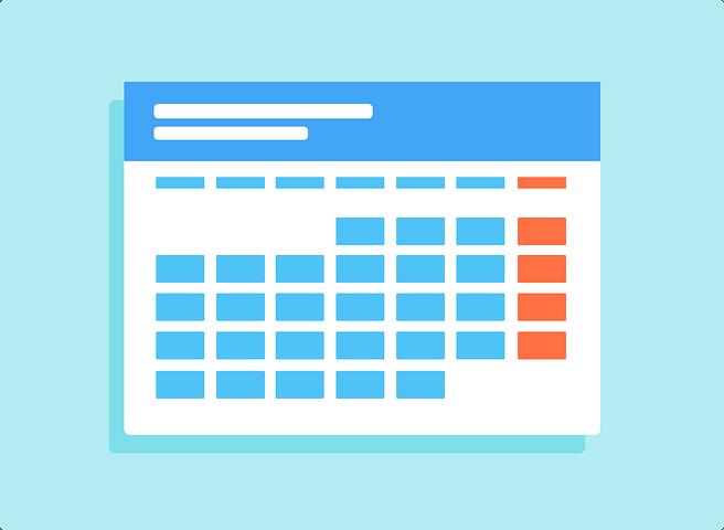 calendar-1763587__480.png