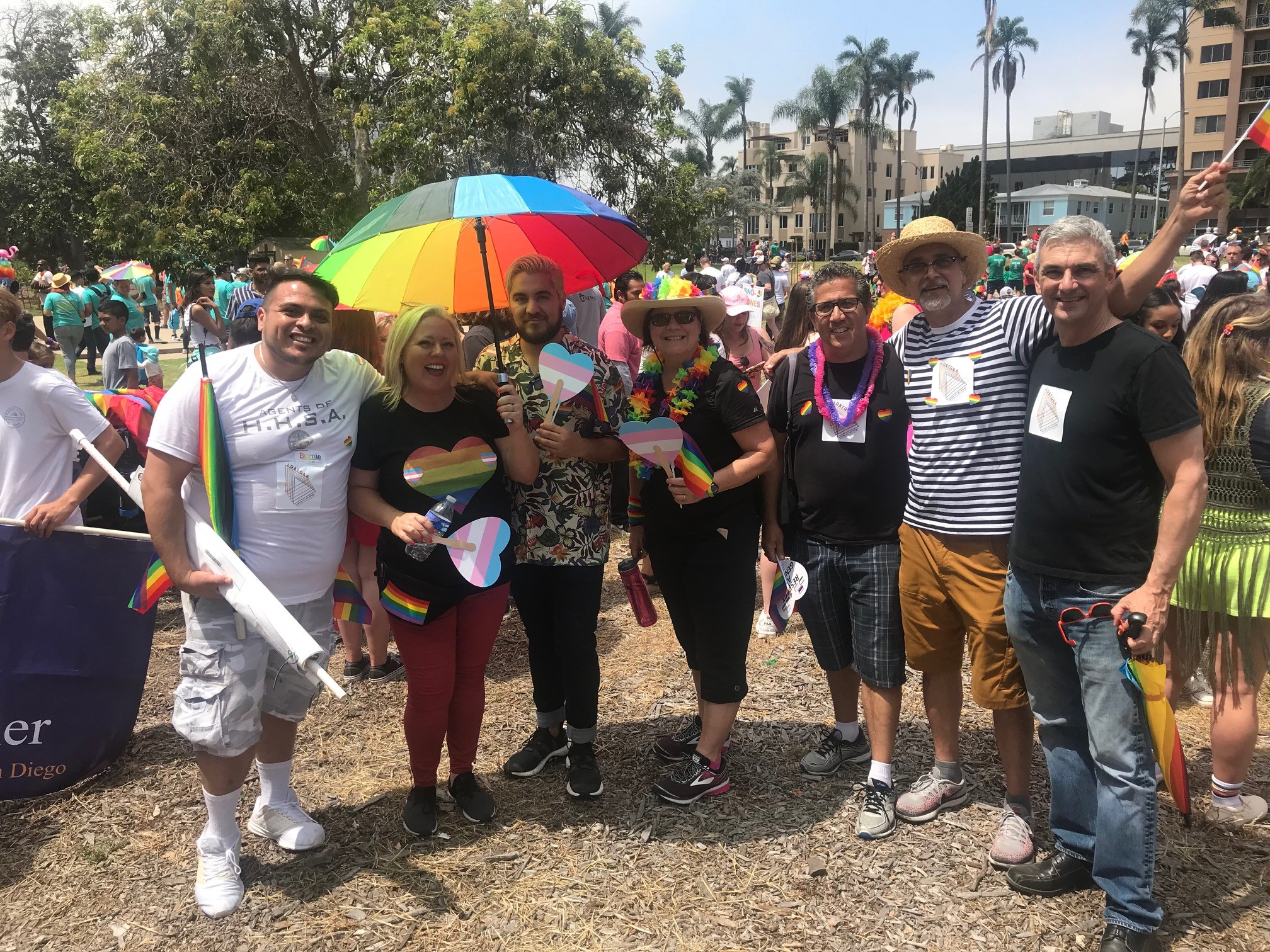 ERG Pride 3.jpg