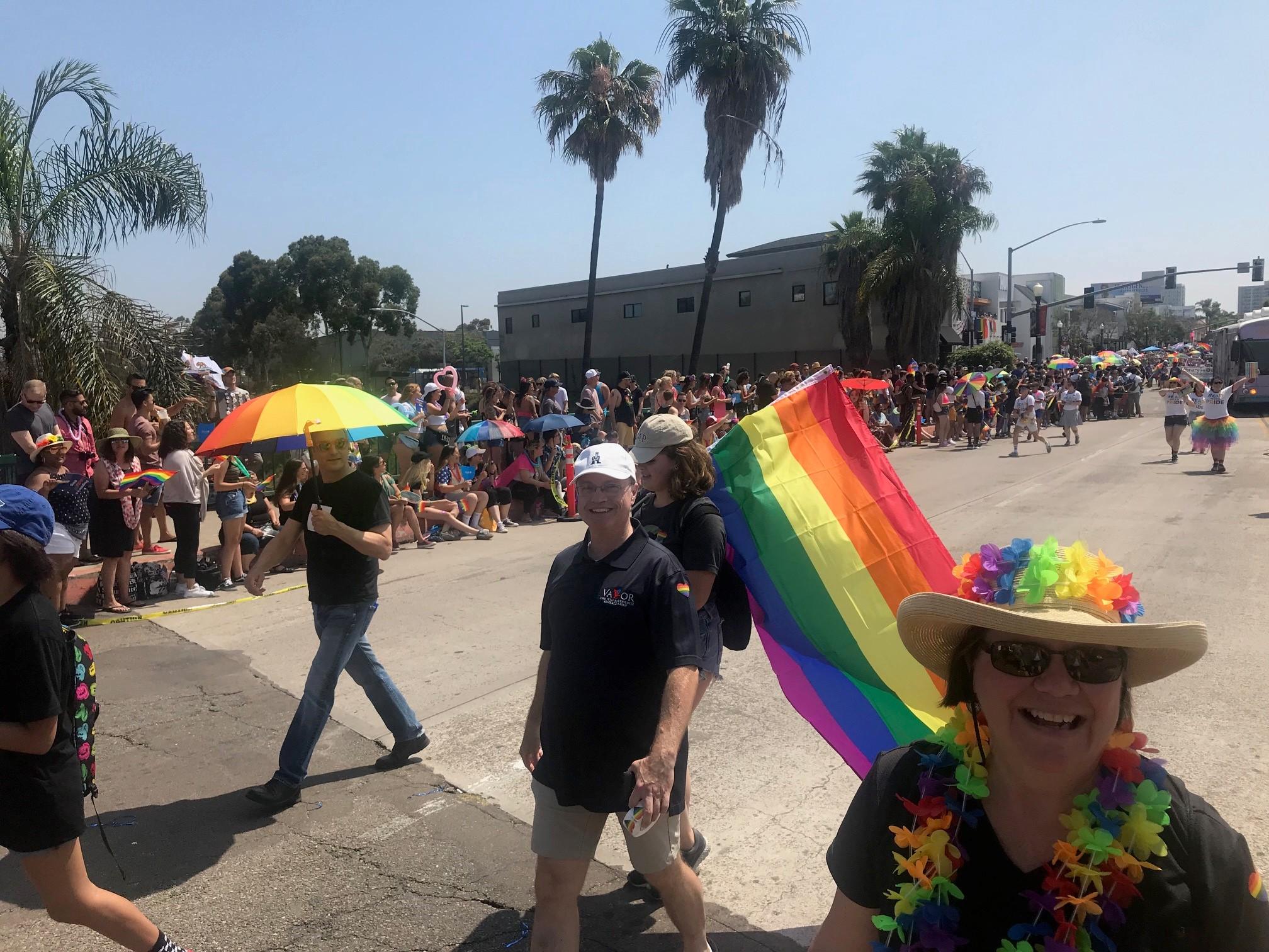 ERG Pride 2019.jpg