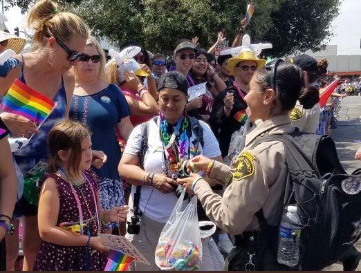 sheriff pride 2019.JPG