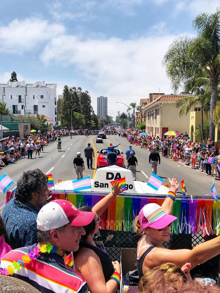 07-13-19 San Diego Pride Parade4.jpg