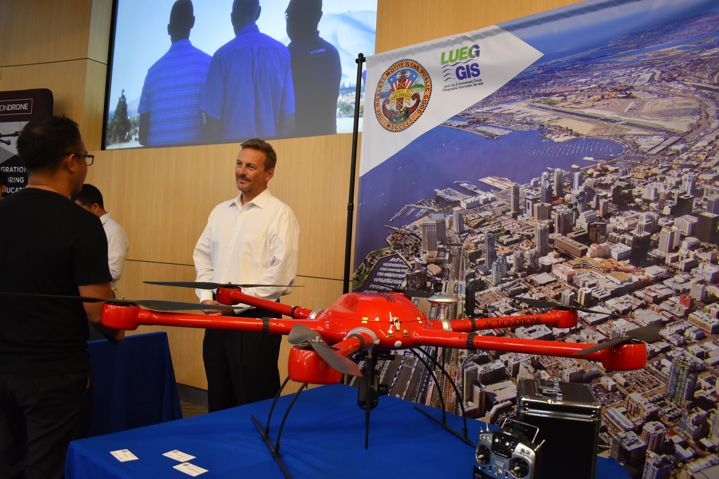innovation-day-actiondrone-2.jpg