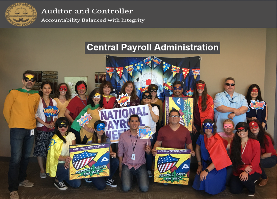 A&C Central Payroll Administration.png
