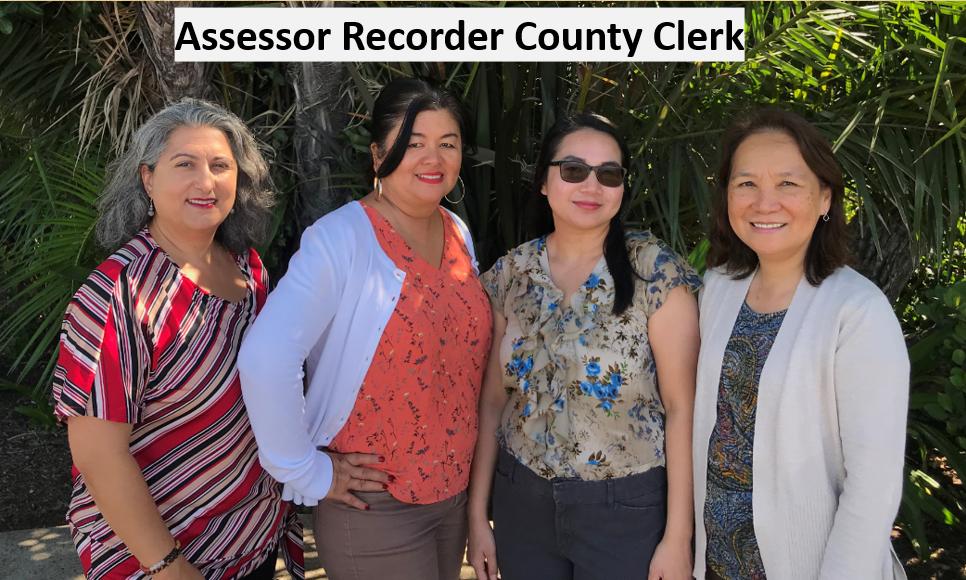 Assessor Recorder County Clerk.png