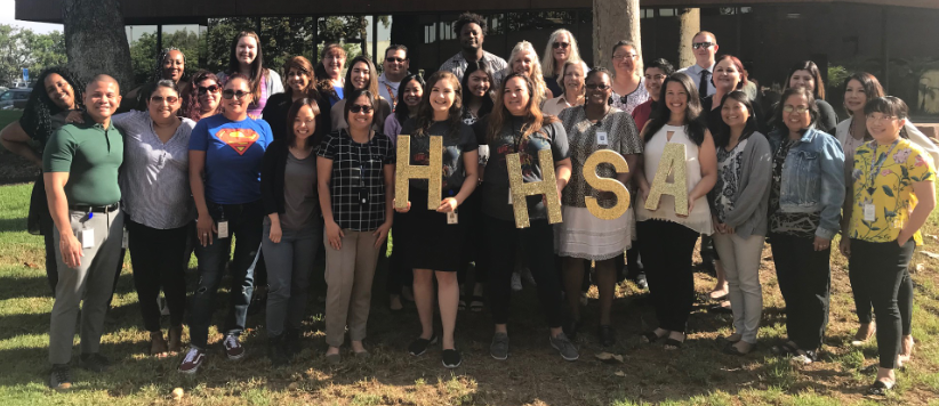 HHSA 2019.png