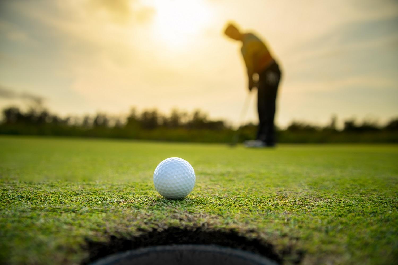 golf_1500px.jpg
